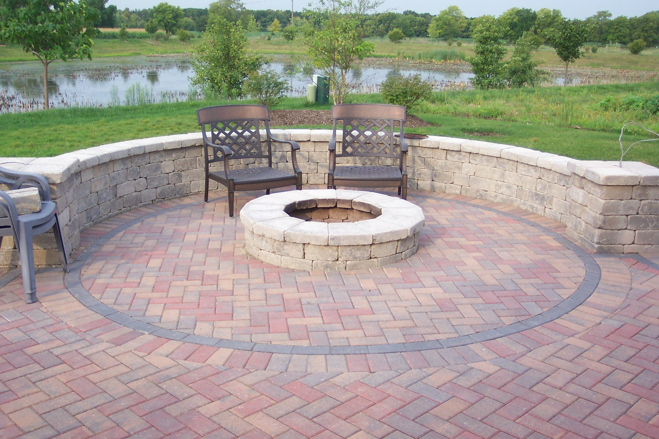 Landscapes Complete Inc Pictures Amp Ideas